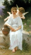 William Bouguereau_1889_Whisperings of Love.jpg